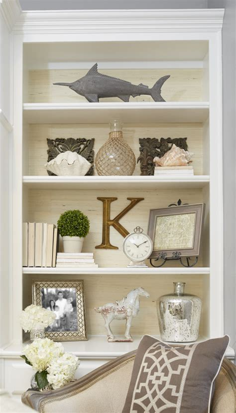 Neutral Kitchen Decor 15 Neutral Kitchen Decor Ideas The Back Built Ins And