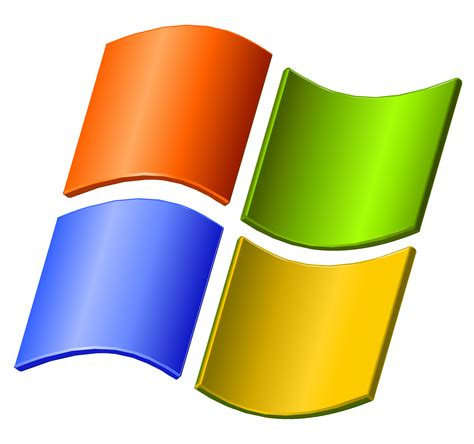 home design 3d para windows xp sistemas operativos pixelnomicon