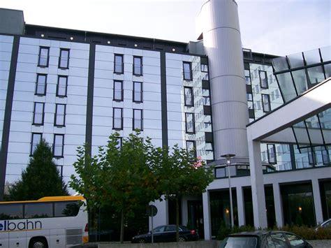 park inn köln city west hotel park inn city west in keulen k 246 ln duitsland