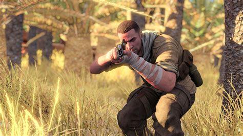 sniper elite 3 full version free download pc games sniper elite 3 free download full version game crack pc