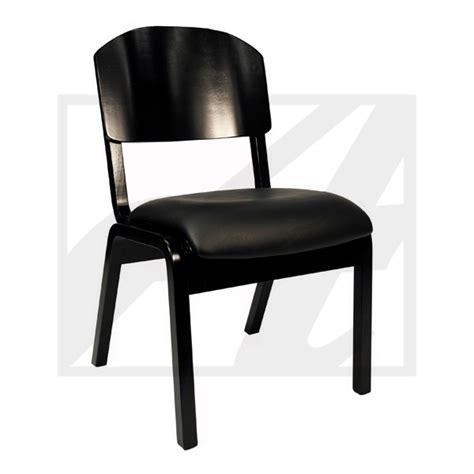 hancock and dining chairs hancock side chair black american chairamerican chair