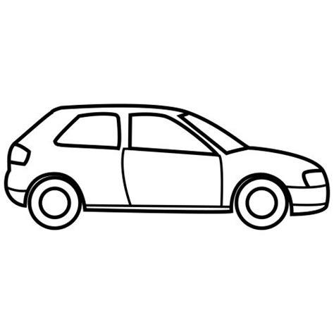 imagenes de lutos para el pin dibujo de carro para colorear jpg 500 215 500 im 225 genes