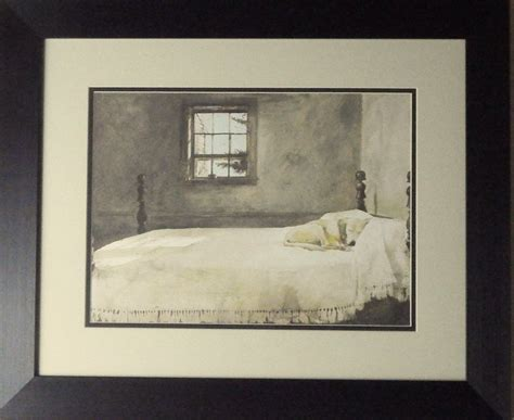andrew wyeth master bedroom andrew wyeth master bedroom framed home is where the is master bedrooms