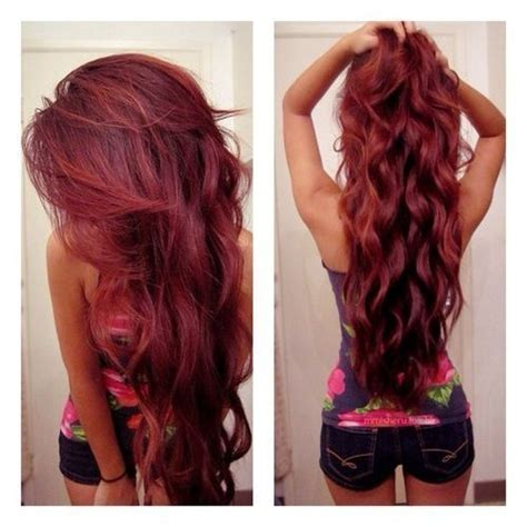 2014 best shoo for colored hair best hairstyles for red hair 2017 my hair hair 2014 and