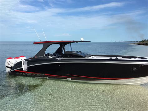 lake erie fishing boats for sale center console boats for sale lake erie