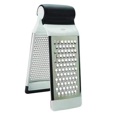 Free Kitchen Design Tool by Oxo Good Grips Two Fold Grater