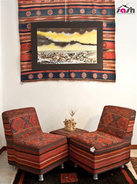 divani stile etnico divani stile etnico idee per il design della casa