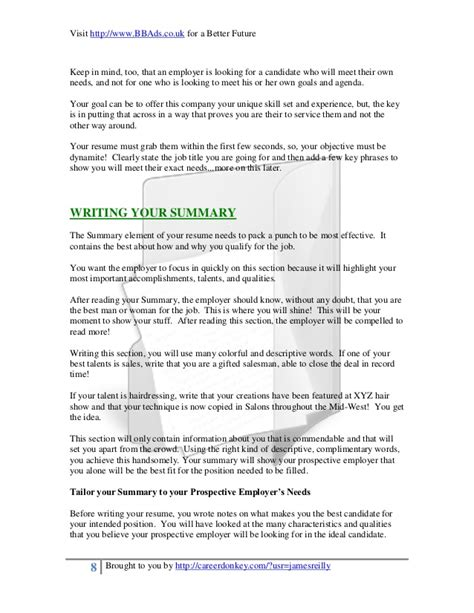 Direct Approach Business Letter Exles cover letter approach company 28 images a professional