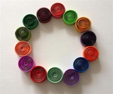 quilling tutorial download 1000 ideas about paper quilling tutorial on pinterest