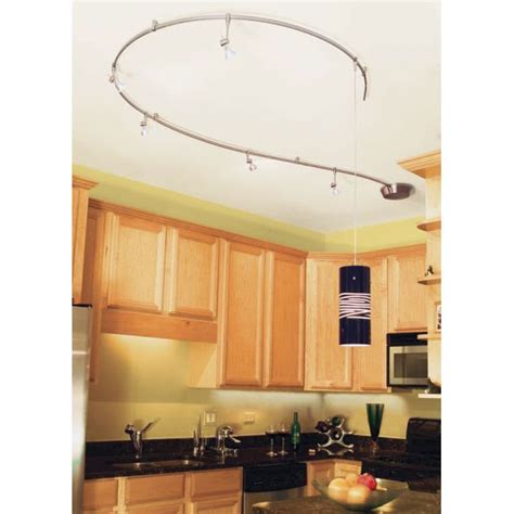 monorail lighting kitchen 17 best images about kitchen lighting on pinterest