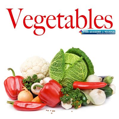 g s fresh vegetables fresh vegetables hd wallpapers hairstyle qoutes