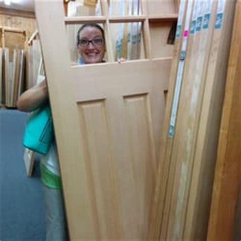 frank lumber the door store 17 fotos venta e