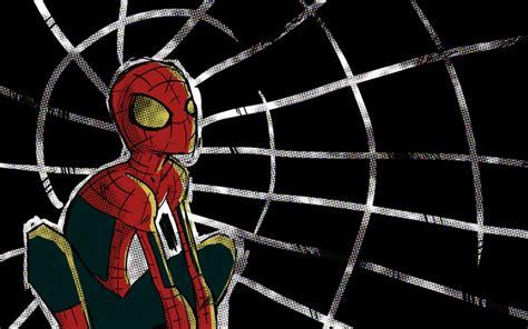 superhero windows 10 theme themepack me spiderman windows 10 theme themepack me