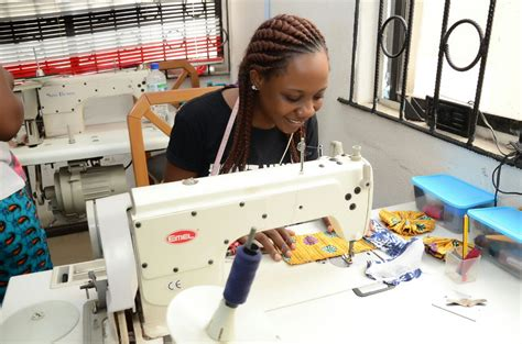 fashion design education and training fashion design training school lekki ajah fashion