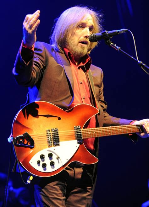 tom petty tom petty picture 8 tom petty and the heartbreakers
