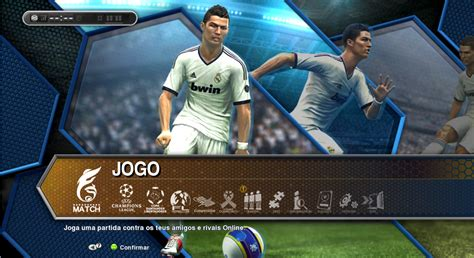 pes 2011 apk pes 2011 android update 2014 2015