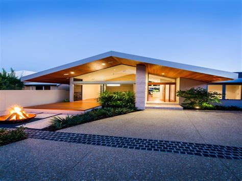 Flat Roof Open Gable Roof House Design Gable Roof Homes House Plans With Gable Roof