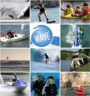 Waves Gift Card - thegiftcardcentre co uk wave watersports e gift card