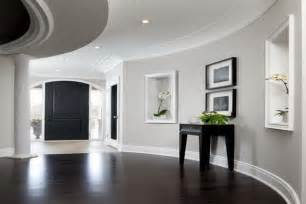 Popular interior paint colors grey interior paint colors shade