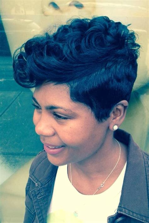 ghanaian hairstyles cutting 125 best images about 2015 bohemian me on pinterest