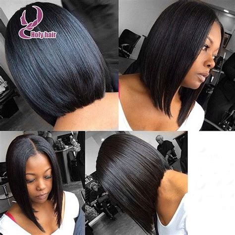 bob haircut story hairstyles 27 best holy hair bobs images on pinterest a line cut