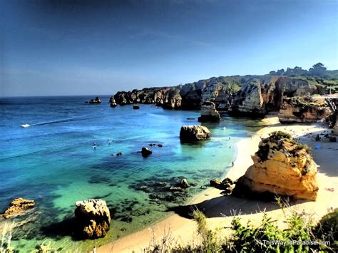 best beaches in the world to visit the best places to travel alone and why you should