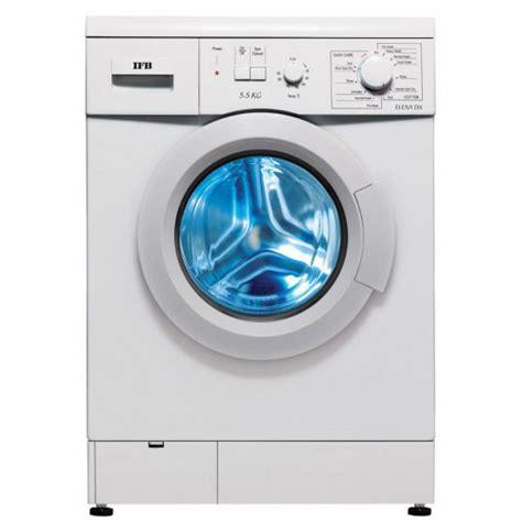 Ifb Front Door Washing Machine Washing Machines Store In India Buy Washing