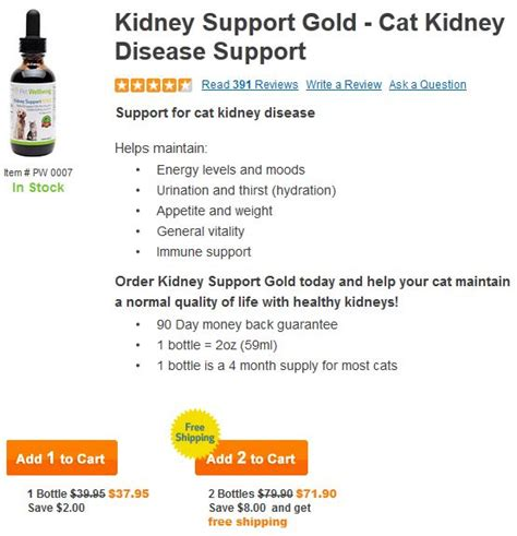 kidney failure treatment treatments for kidney failure in cats or dogs rachael edwards