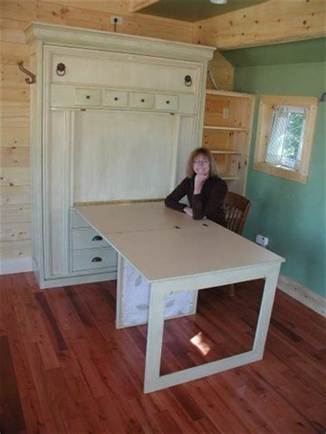 murphy table 72 best murphy bed ideas images on murphy bed