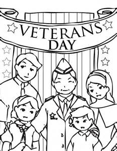 printable veterans day coloring pages coloring me
