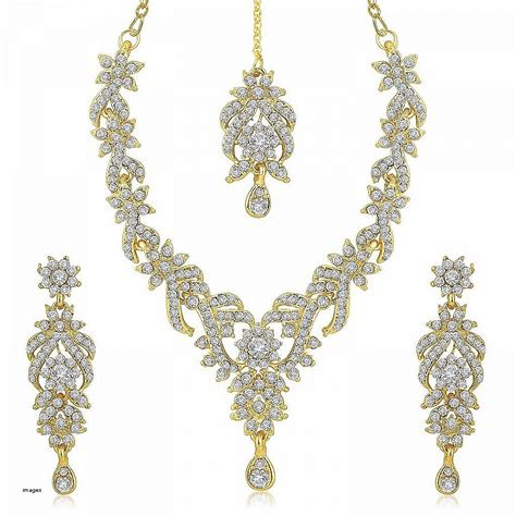 best jewellery shopping gold jewelry new indian gold jewelry stores
