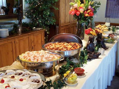 Wedding Reception Foods Ideas by Reception Wedding Food Ideas Modern C Bertha Fashion