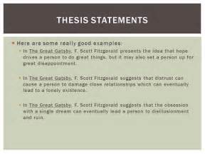 disillusionment theme in the great gatsby deconstructing your analysis essay ppt video online download