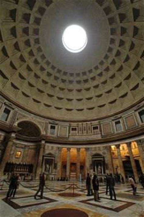cupola pantheon roma pantheon vs parthenon difference and comparison diffen