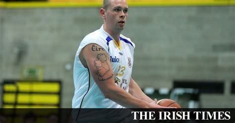 epl dcu jason killeen back to boost premier league leaders templeogue