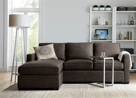 Crate And Barrel Living Room Ideas by Crate And Barrel Living Rooms