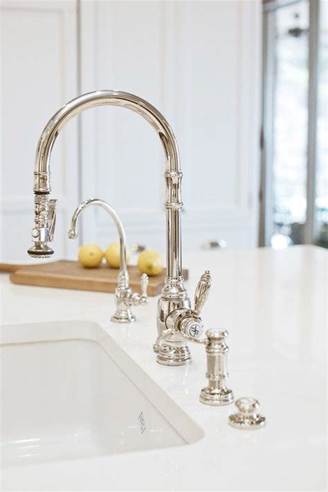 kitchen faucet fixtures faucets fixtures that liven up a kitchen
