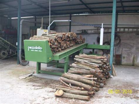 in tronchi di legno prezzi legna da ardere in tronchi lazio usato vedi tutte i 92