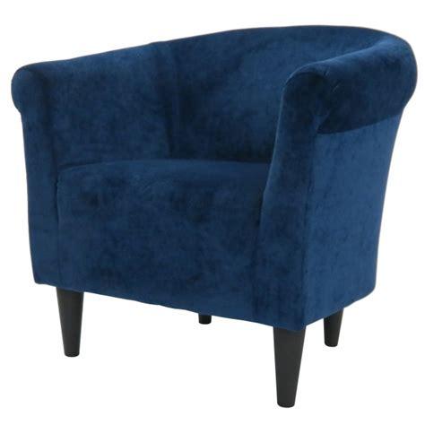barrel house savannah savannah club chair chair design