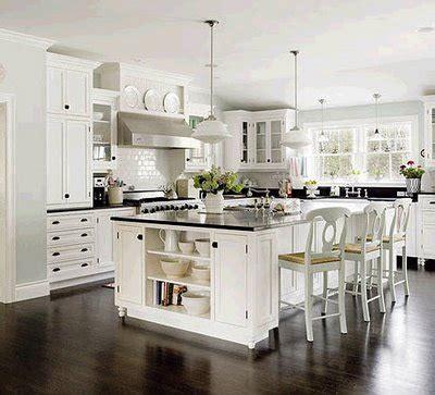 black white kitchen designing decorating a black and white kitchen