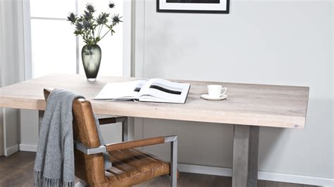scrivanie moderne per casa westwing scrivanie per ufficio lavorare in tutta comodit 224