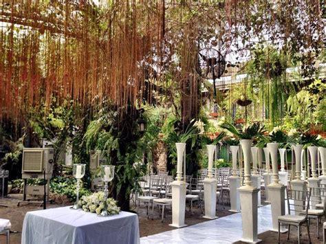 wedding invitation suppliers in quezon city fernwood gardens quezon city metro manila