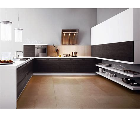 simple kitchen interior simple kitchen designs for minimalist home interior design