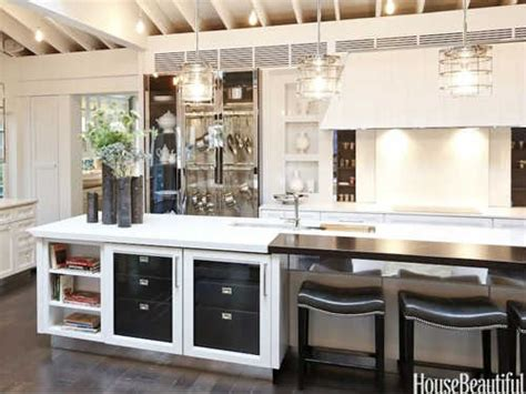 House Beautiful Kitchen Of The Year 2012 by House Beautiful Kitchen Of The Year Hirschamy Hirsch