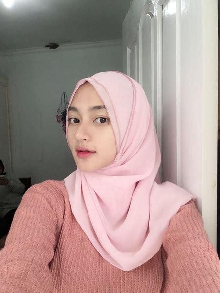 Askfm Indahkus | kak pap pake hijab dong tapi yg belum ke share di sosmed