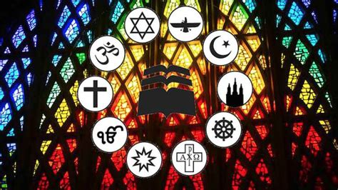 Finds Religion by Best Parliament Of World S Religions Finds Harmony