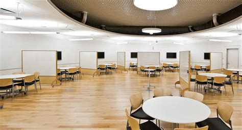Design Innovation Mba by Welcome To The Future Alumni Harvard Business School