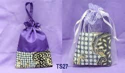 tutorial tas songket souvenir baturaja edytian sharing