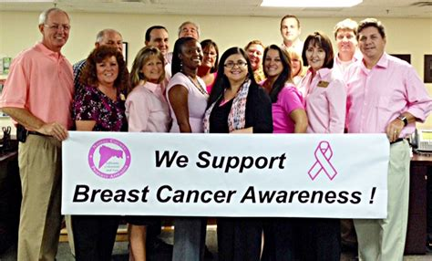 Nassau County Florida Property Records Property Appraiser Supports Breast Cancer