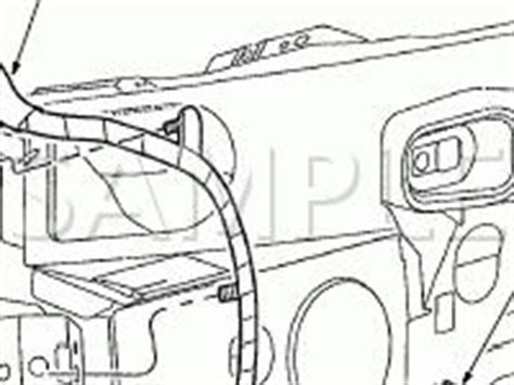 small engine service manuals 2003 ford freestar user handbook heated seat controller diagram heated free engine image for user manual download